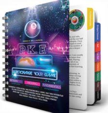 Zero-X P.K.E Book
