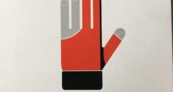 Kamui Glove