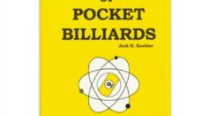 The Science Of Pocket Billiards