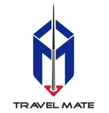 Travel Mate Cue Holder